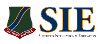 SIE – Shepherd International Education